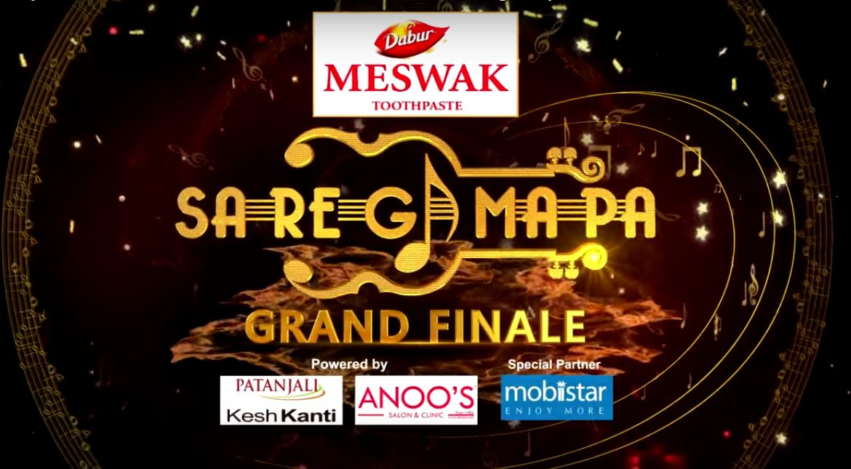 Sa Re Ga Ma Pa Telugu Season 13: Grand Finale Watch Live Online on Zee5 & Zee Telugu