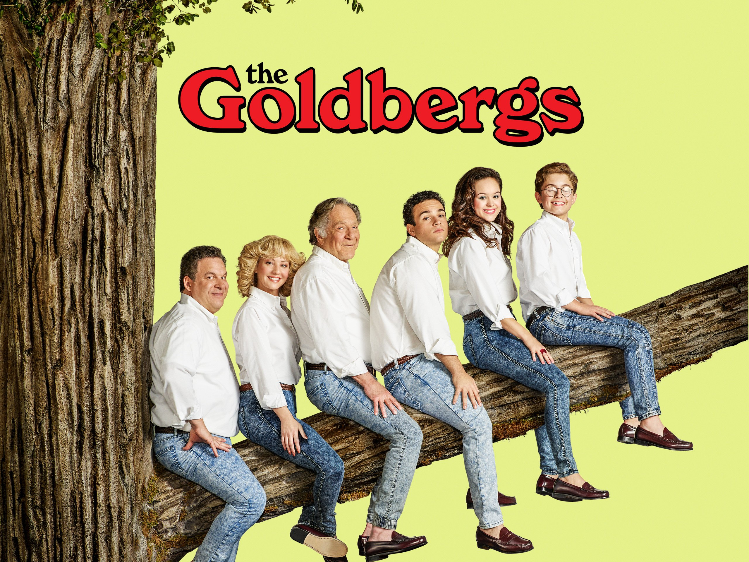 The Goldbergs Season 9 Release Date, Cast And Everything You Need To Know