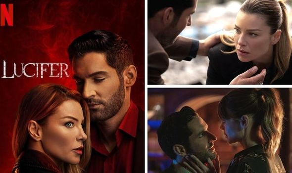 Lucifer Season 6 Release Date: Latest developments unraveled about the new cast