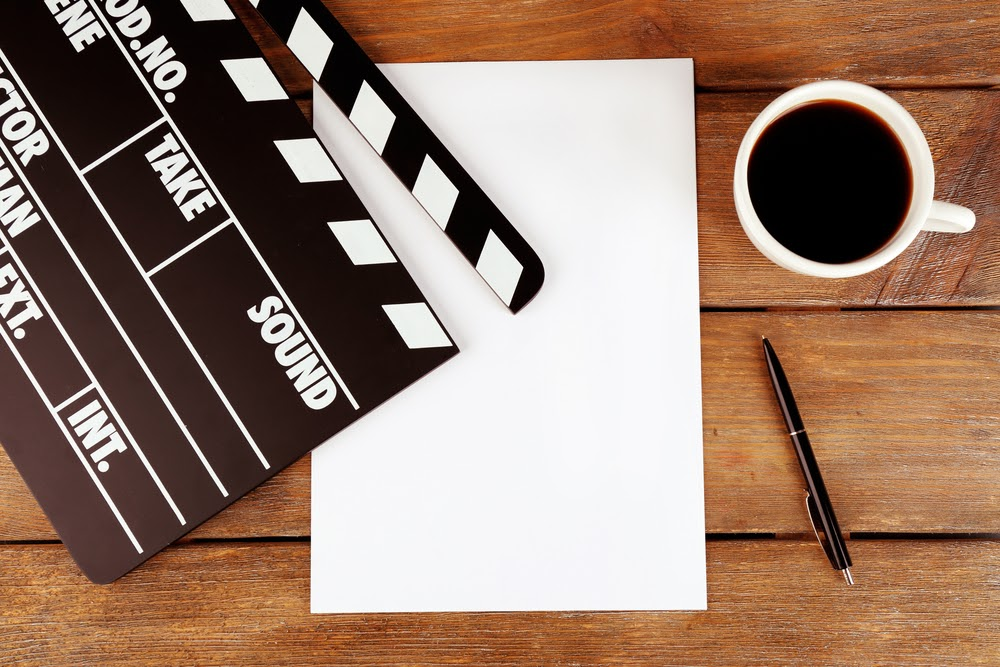 How to Write a Paper about a Movie: A Step-by-Step Guide