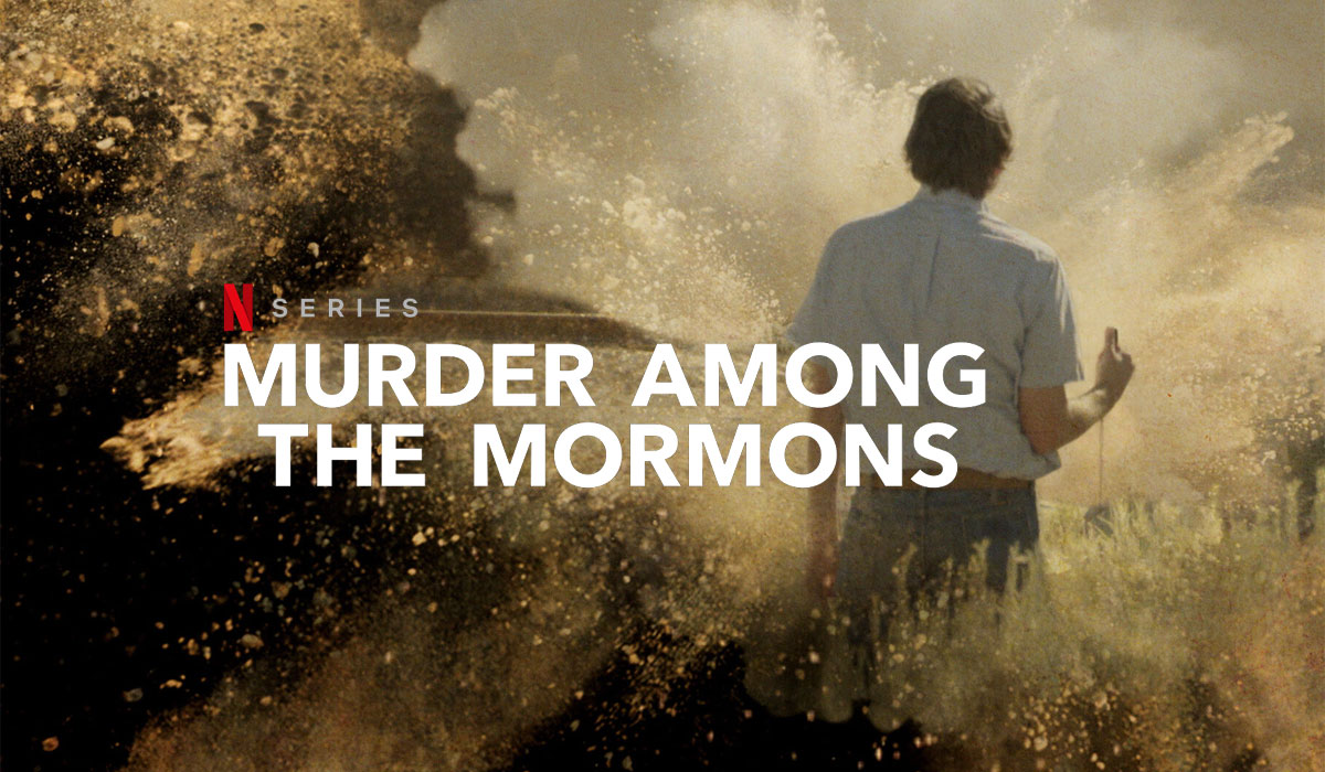 Murder Among The Mormons : Season 2 Release Date, Cast And Everything You Need To Know