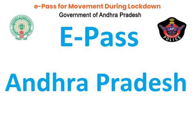 AP ePass