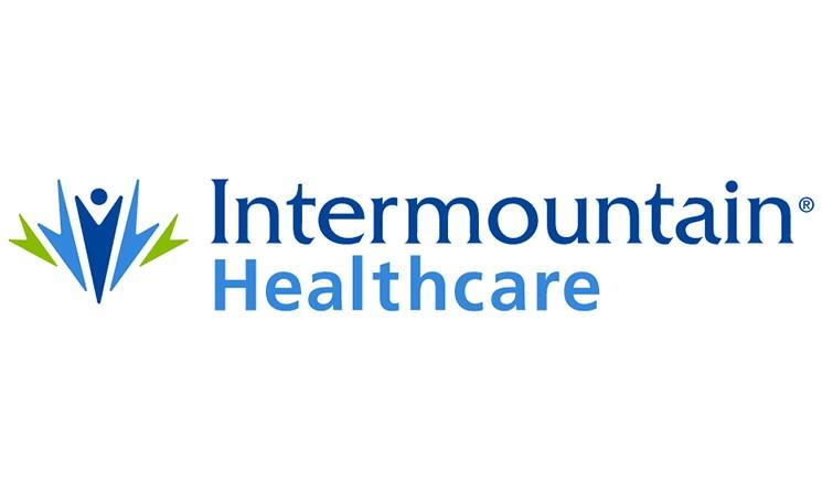 Intermountain Bill Pay