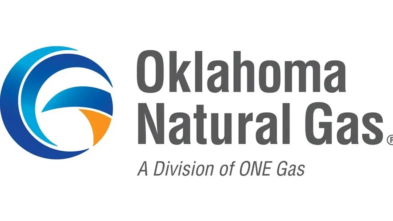 Oklahoma-Natural-Gas-Login