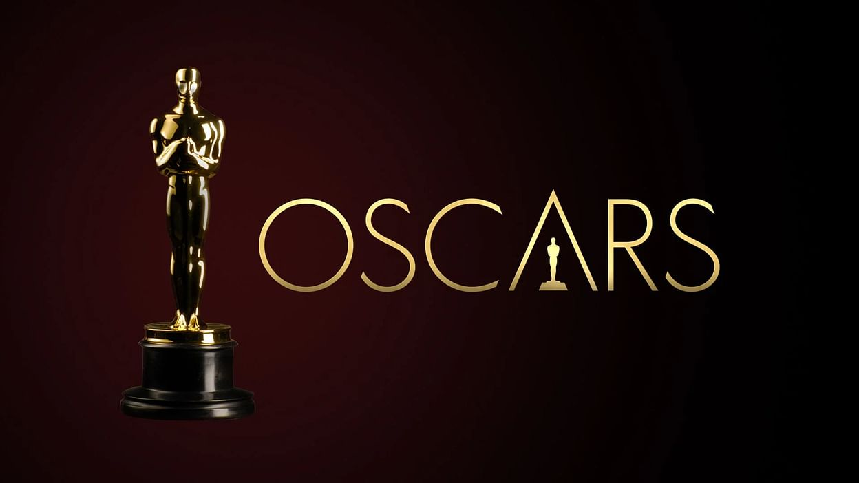 Oscar 2021: 31 Essay Topics to Discuss This Event