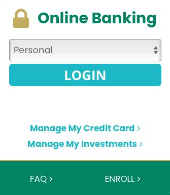Pathfinder Bank Enrolment process