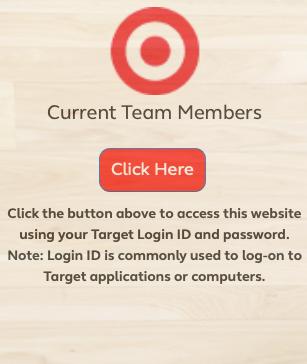 Targetpayandbenefits Login by Target ID