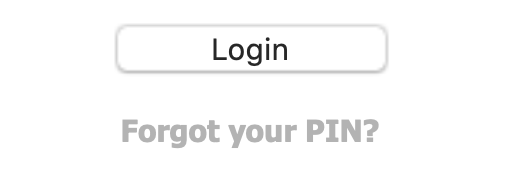 USPayserv Login Button