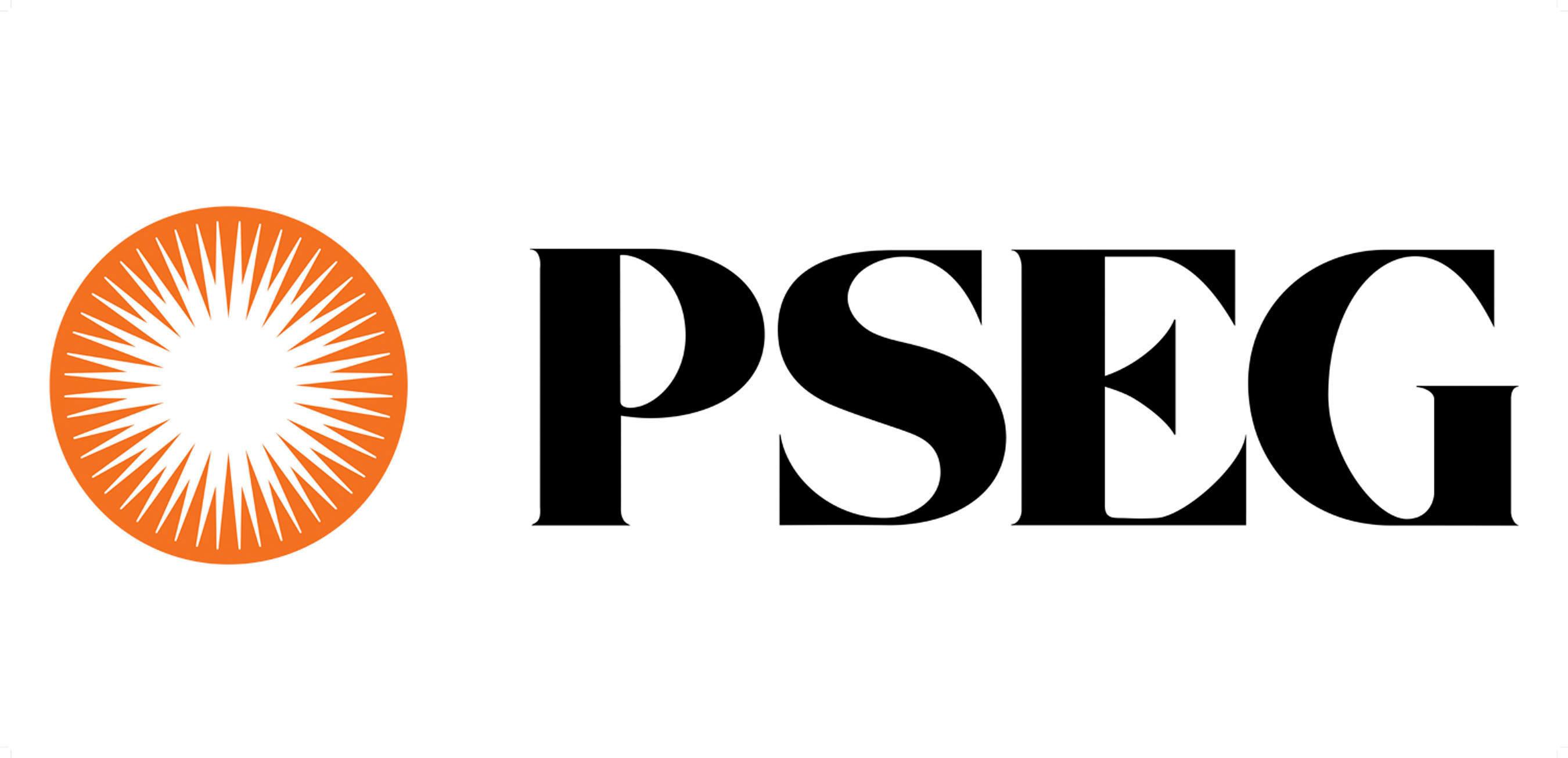 PSEG Bill Payment: NJ PSEG Bill Pay Online - Public Service Electric and Gas