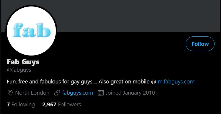 fabguys twitter