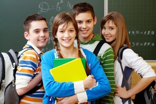 Why are International Students Keen to Study in Indian Boarding Schools?