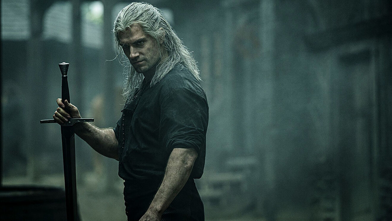 The Witcher Season 2: Release Date, Cast and Plot