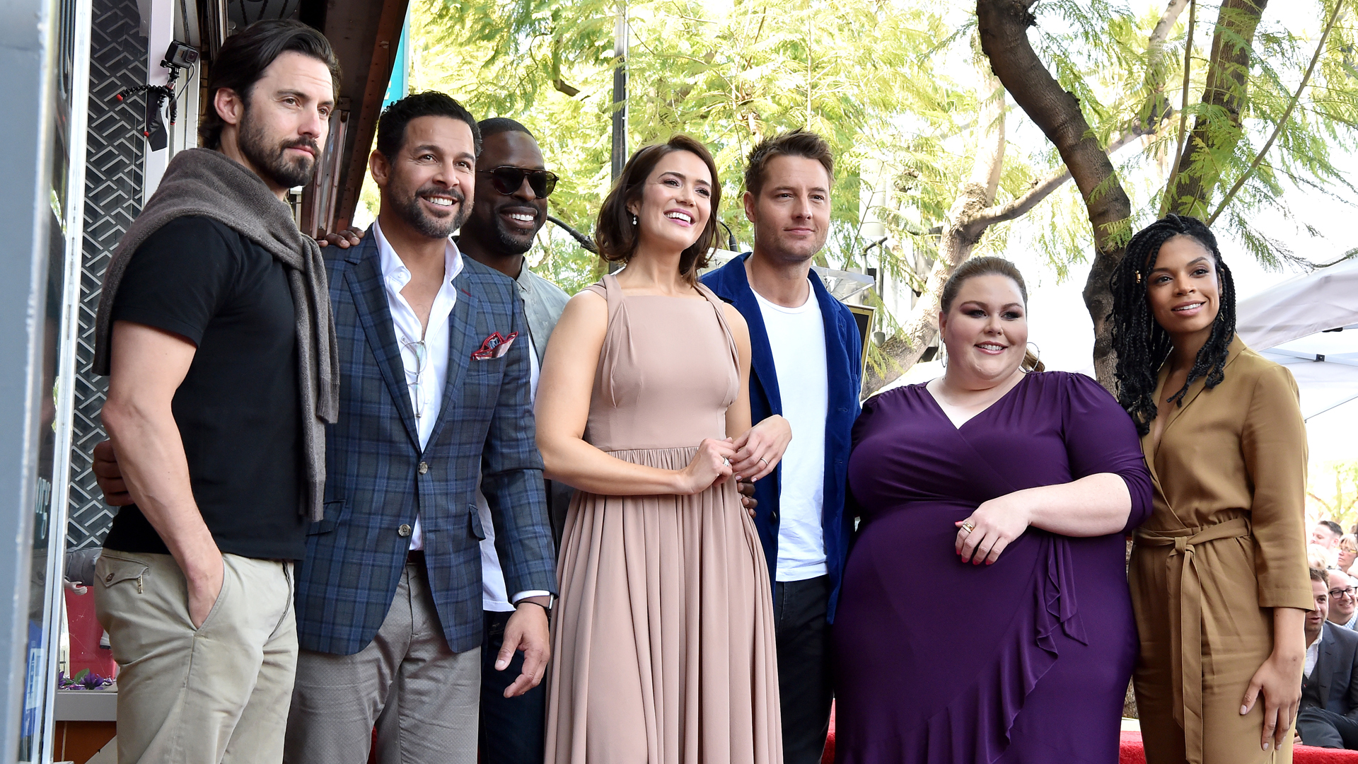 This Is Us Season 6 Complete Updates: Release Date and Cast