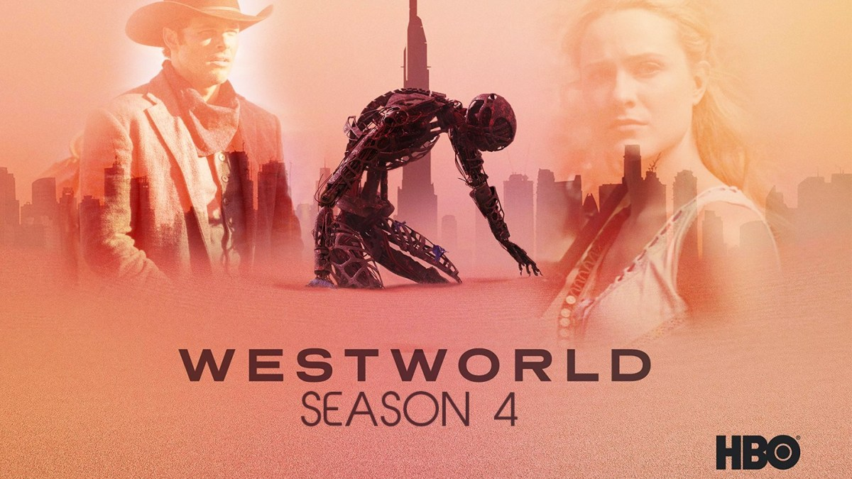 Westworld Season 4 Release Date: Everything about the forthcoming season