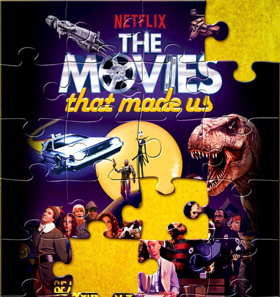 """""""The Movies That Made Us"""" Season 2 Release Date & Movie List - Here Is All We Know"""