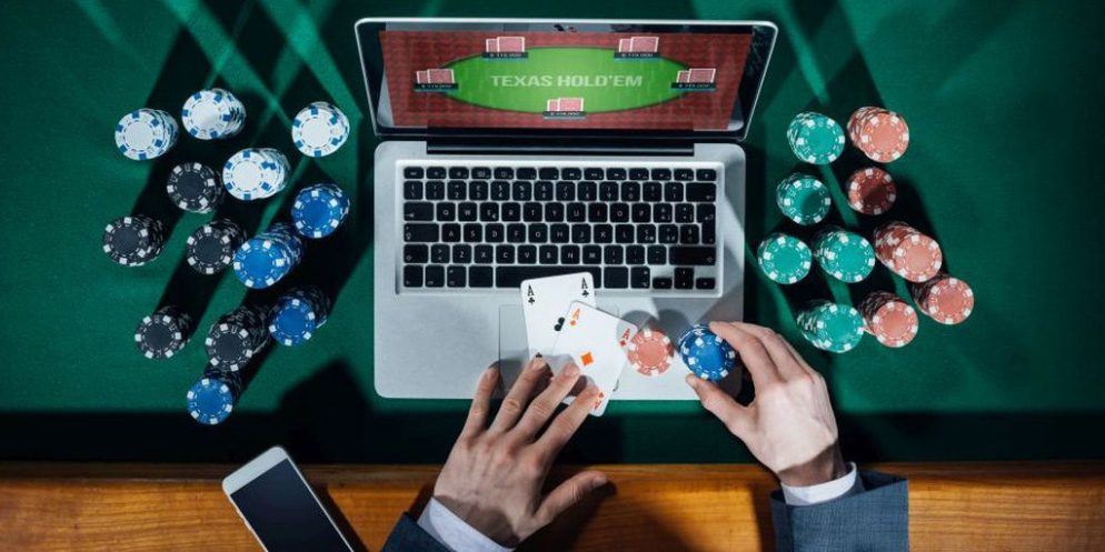 Online Casino Regulations in India: A Detailed Guide