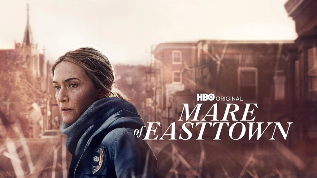 """""""Mare of Easttown"""" Season 2: Release Date, Renewal Status and Cast"""