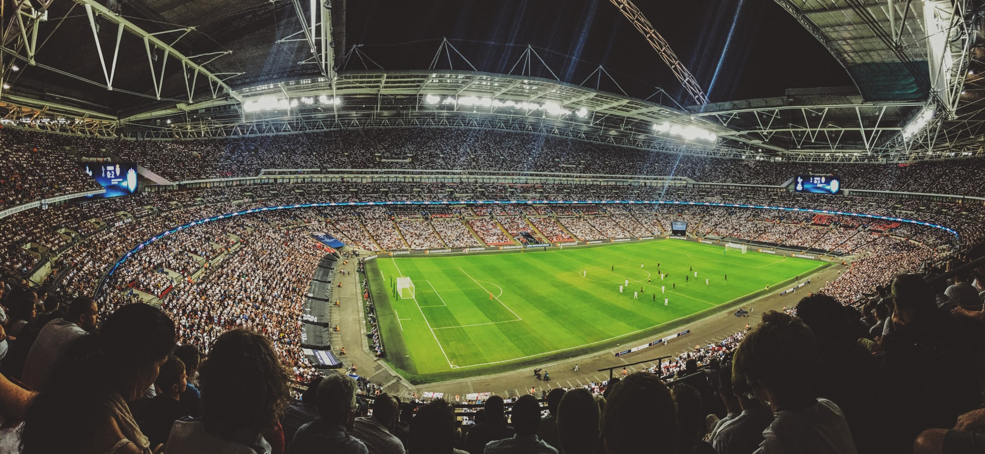 The Ultimate Euro 2020 Guide