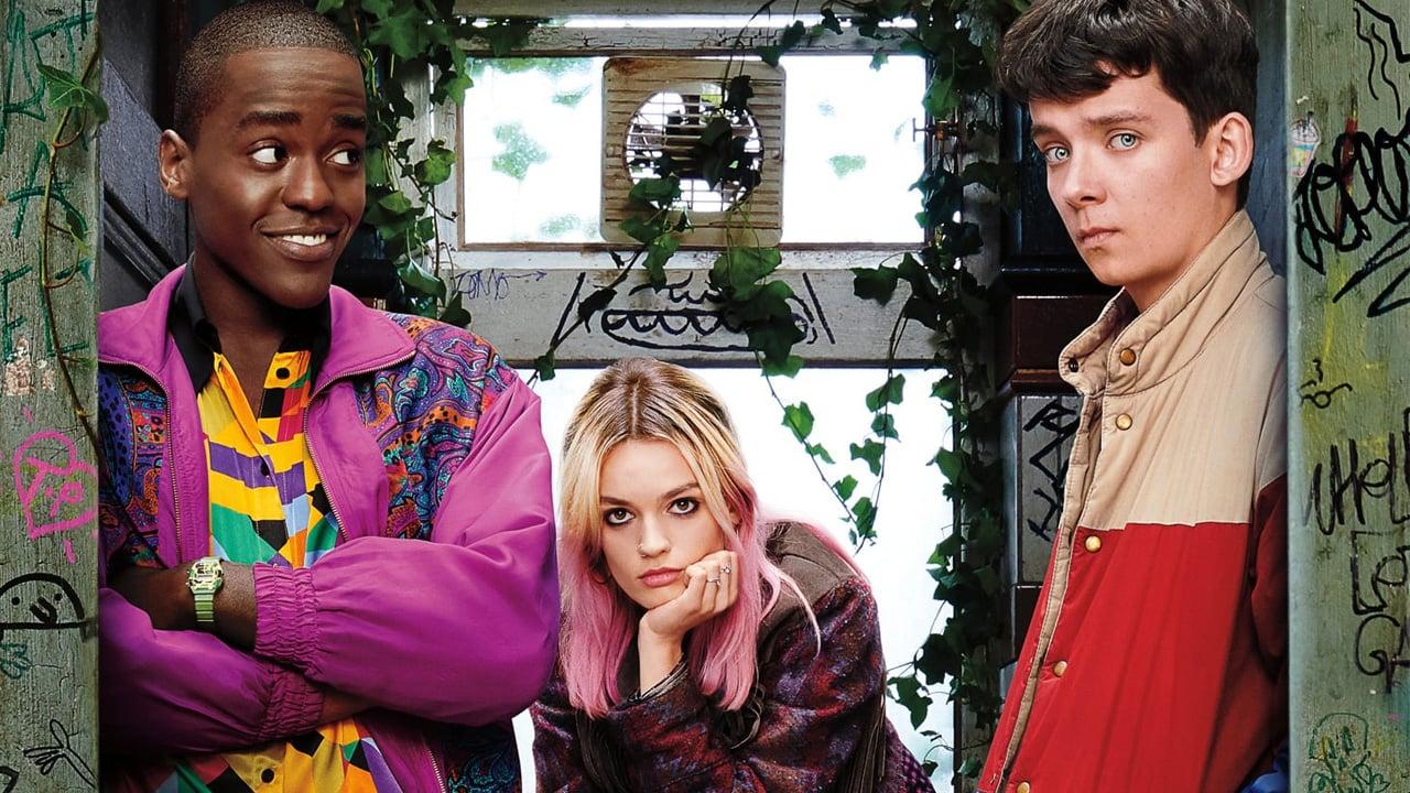 Sex Education Season 3 Release Date Rumors: When Is It Landing On Netflix?