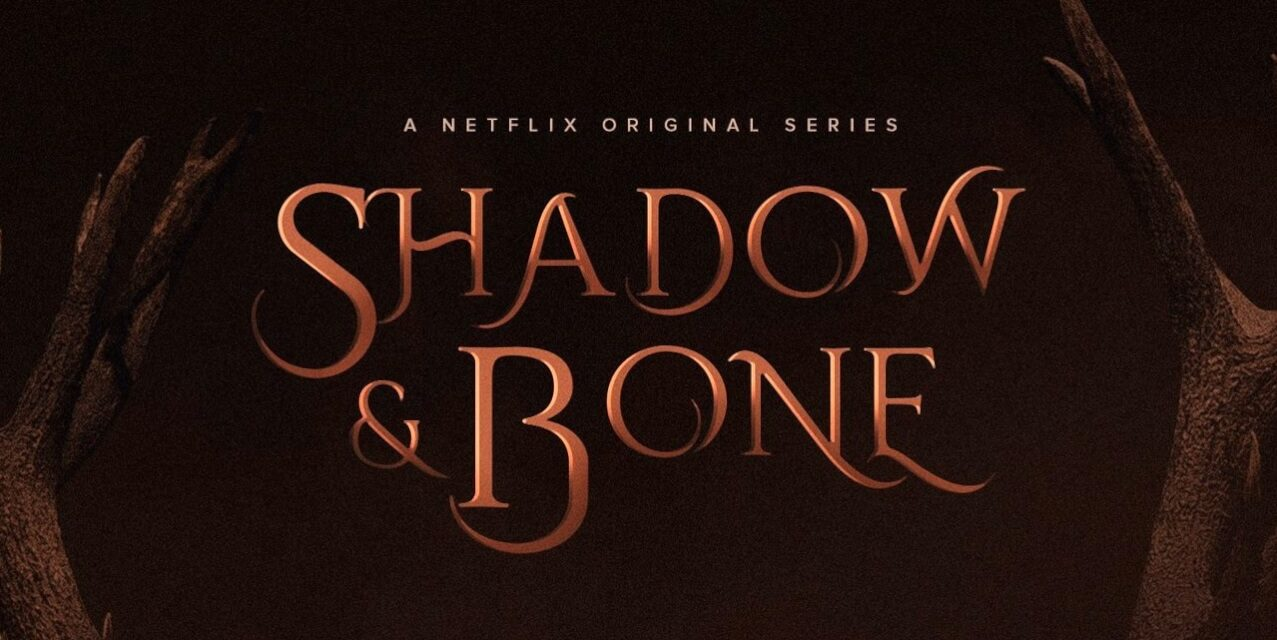 Shadow and Bone Season 2: Release Date on Netflix, Cast and Plot
