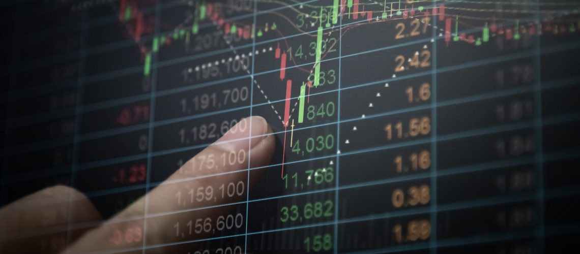 Commodity Trading: How Does It Work and What Are The Benefits?