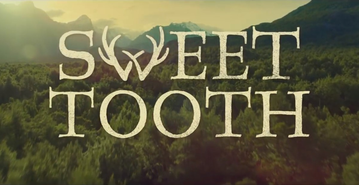 Sweet Tooth Season 2: Netflix Release Date, Episodes and Everything We Know