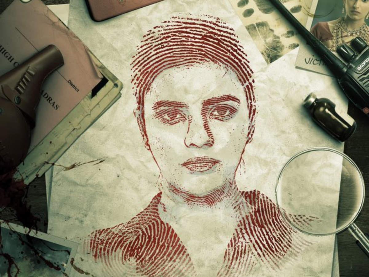 "Aishwarya Rajesh's ""Thittam Irandu"" To Release On OTT: Check Out All Updates"