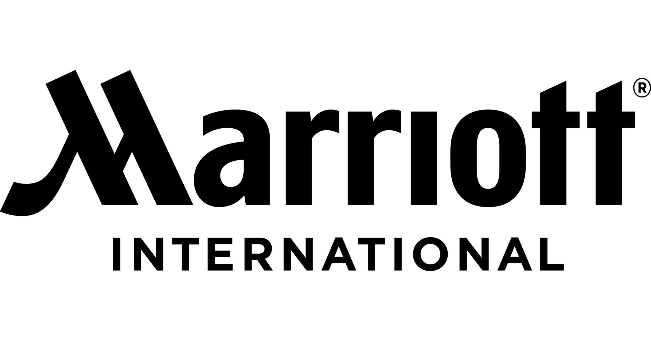 4MyHR Login : Marriott Extranet Login At www.4myhr.com