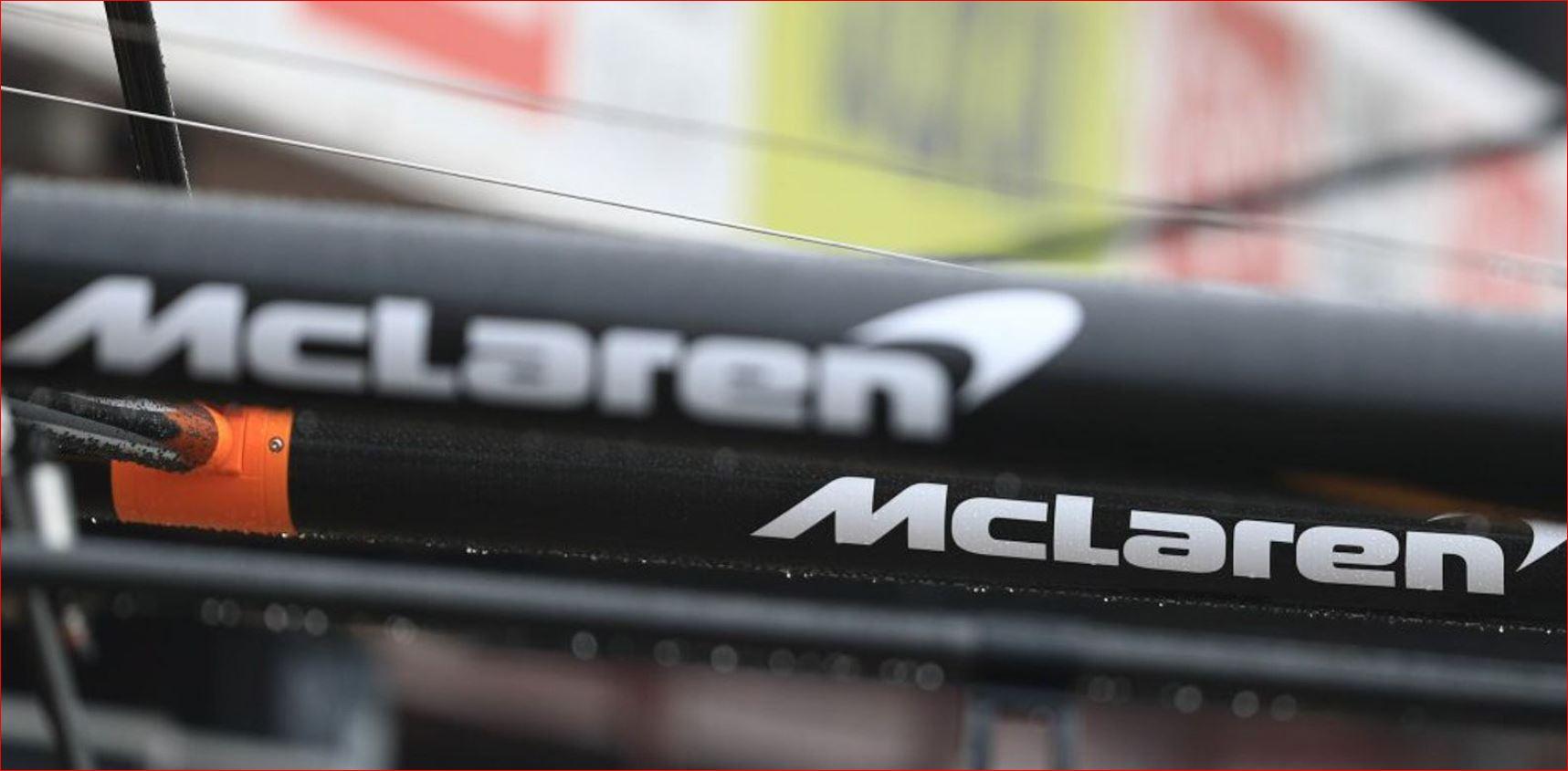 Myhr McLaren Employee Portal Login At Myhr.mclaren.org
