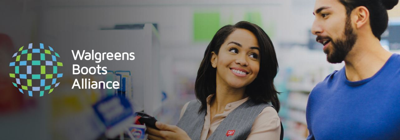 Myhr Walgreens Employee Login at home and Online
