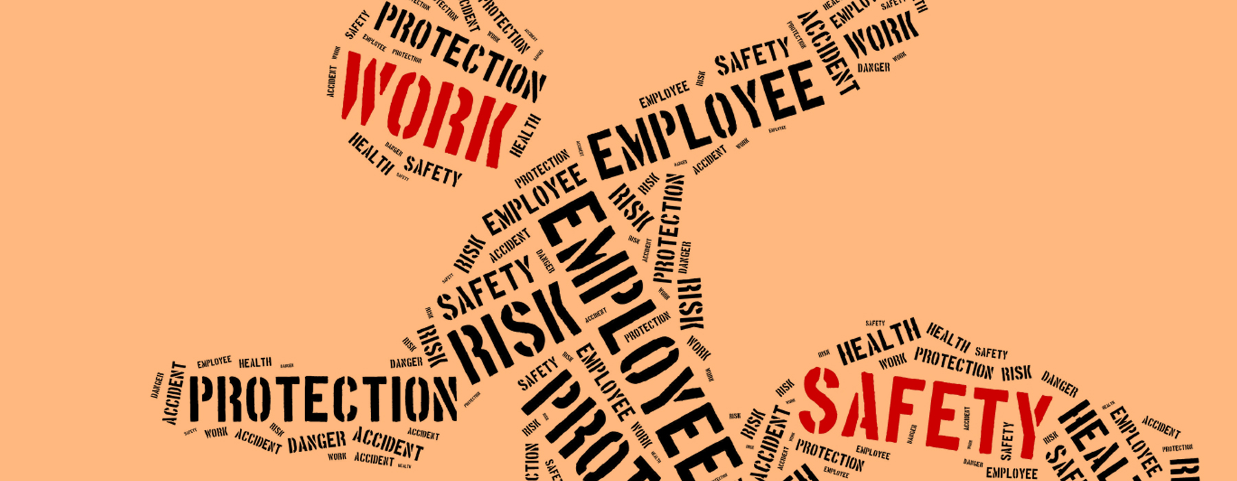 Four Essential Steps to Implement Basic Safety Management