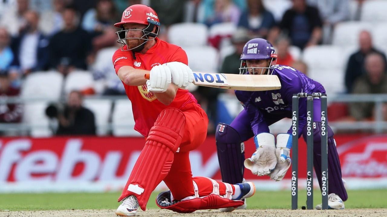 How to Bet in IPL Cricket in 2021