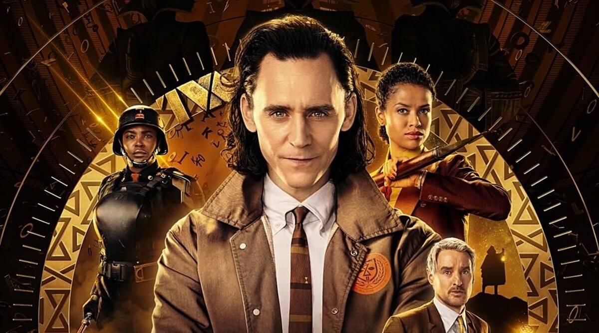 Loki Season 2: Cast, Release Date, Plot   Marvel Confirms the Series to Return