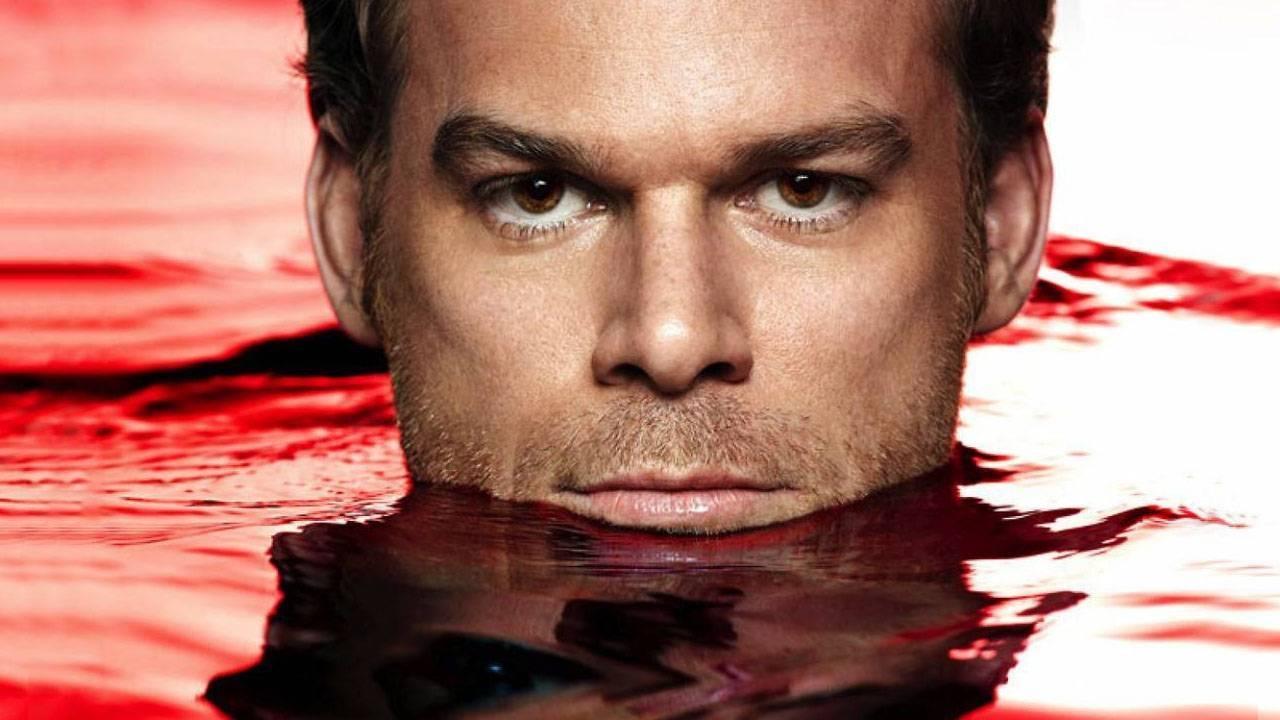 """Dexter"" Season 9: Release Date, Cast, Plot and More"