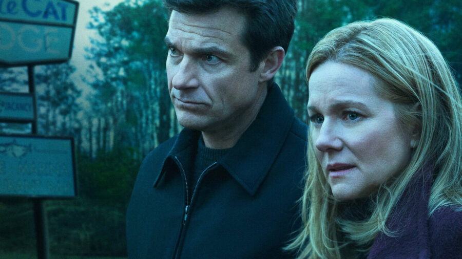 Ozark Season 4: Release Date, Plot, Cast, and other details