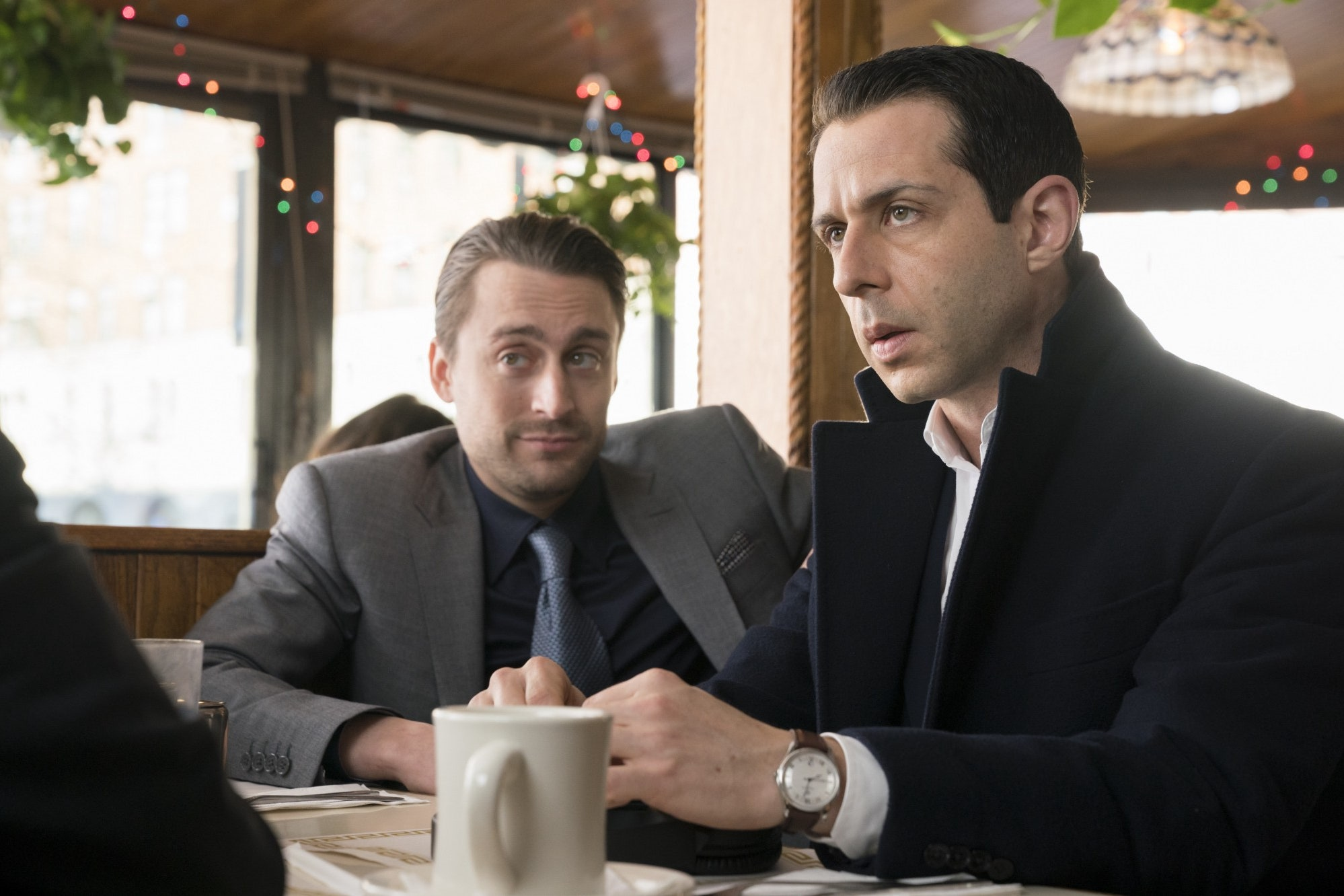 Succession Season 3: Trailer, Release Date, Spoiler and Everything Else
