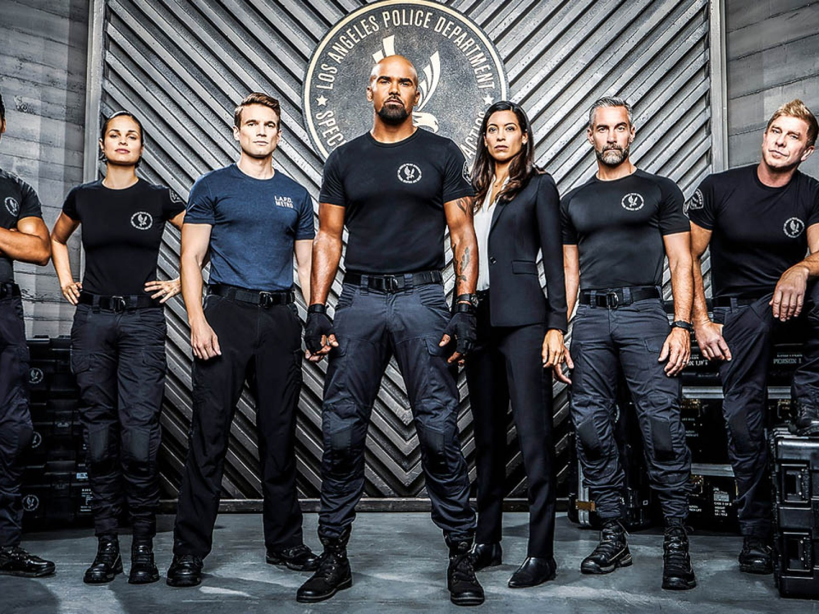 """""""S.W.A.T"""" Season 5 Release Date - Here Is Everything We Know"""