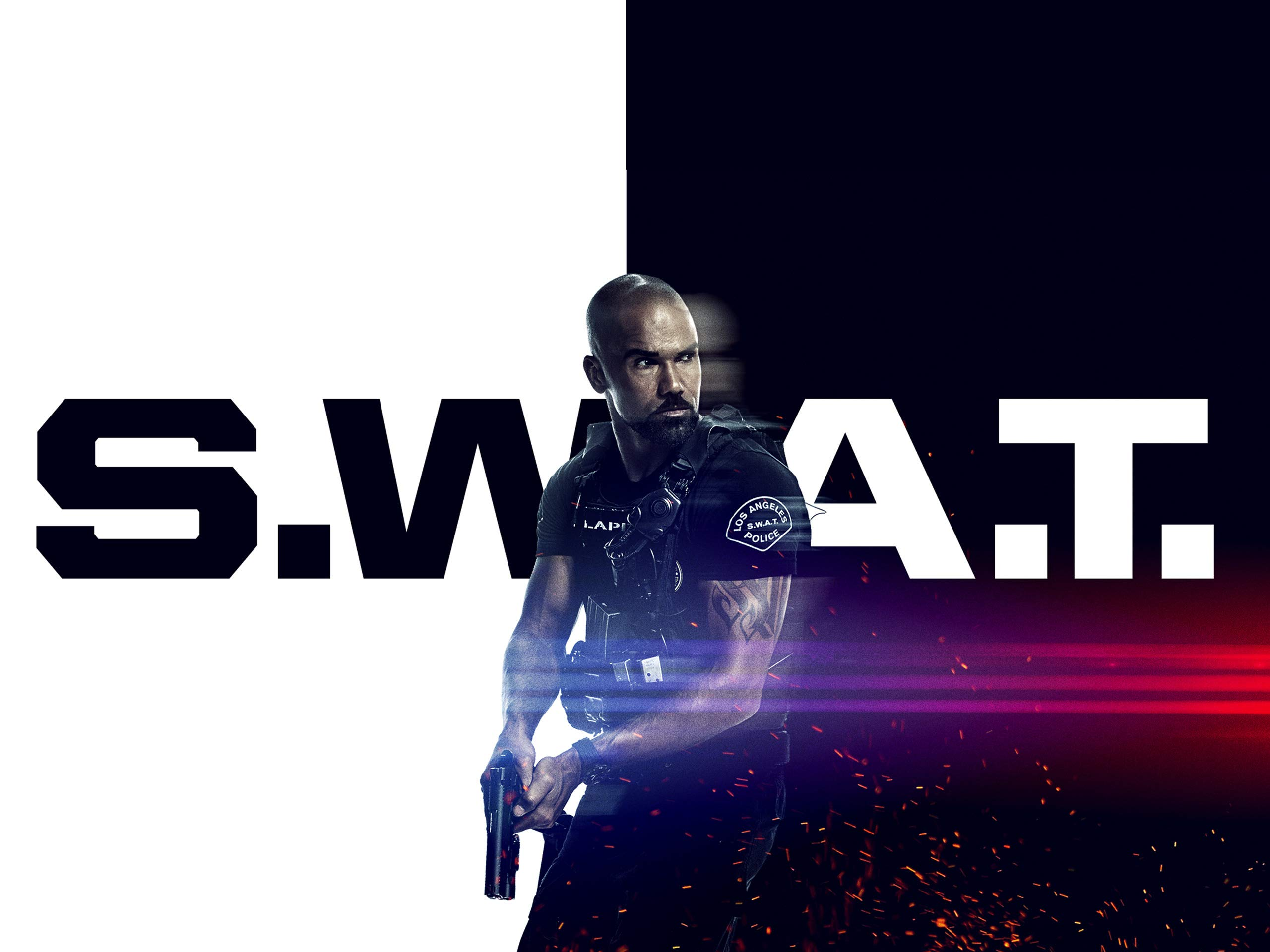 """""""S.W.A.T"""" Season 5 Release Date – Here Is Everything We Know"""