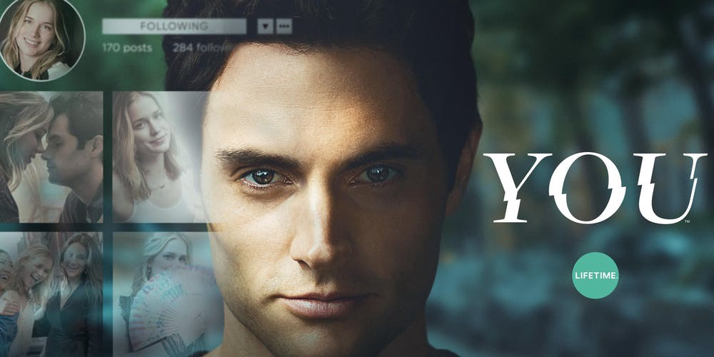 You Season 3: Renewal Status, Netflix Release Date, Trailer & Episodes