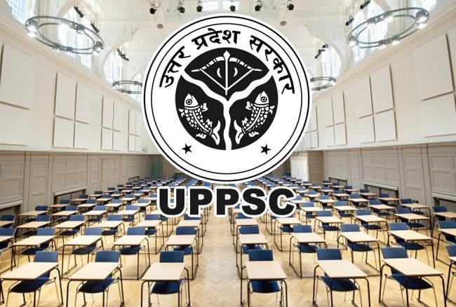 What Toppers Say About UPPSC BEO Exam Preparation?