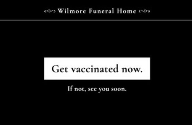 Wilmore Funeral Home