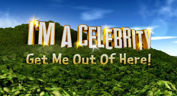 I'm A Celeb contestants' paychecks have never been officially revealed