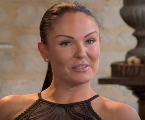 Married at First Sight UK stars in trouble as boozy party is abruptly interrupted