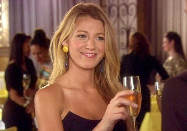 Serena Van Der Woodson was a controversial character to say the least