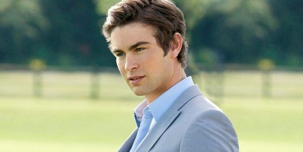 """Nate Archibald was the """"good guy"""" in the early series"""