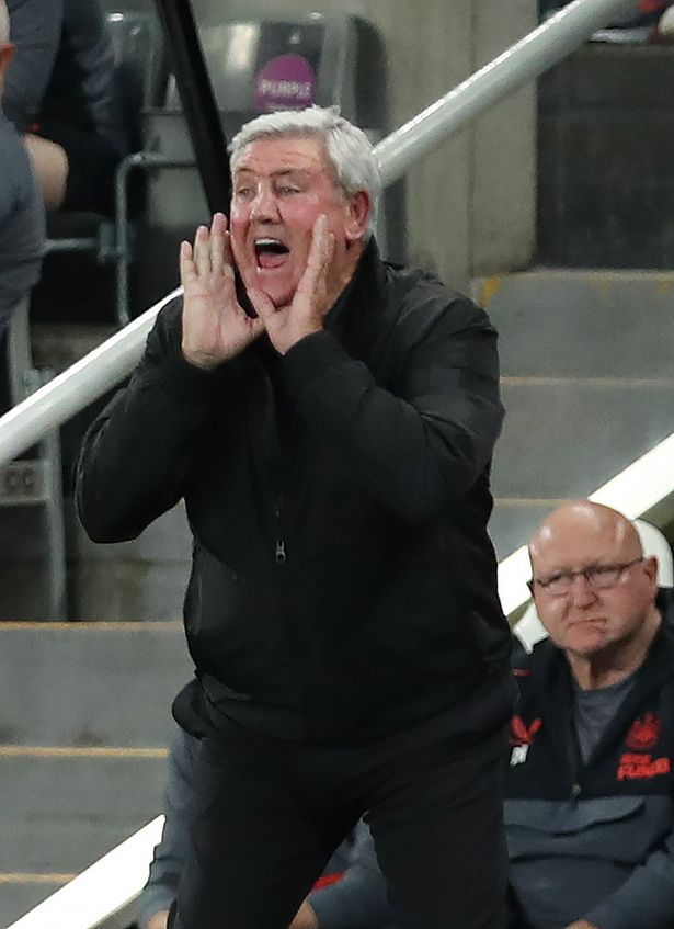 Rooney would instantly be more popular than Steve Bruce
