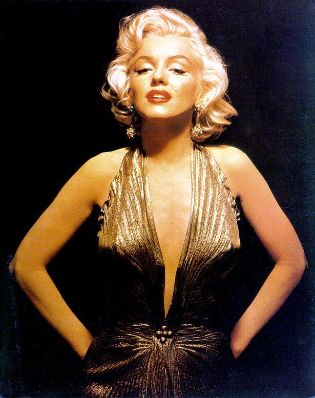 Khloe Kardashian flaunts natural beauty with new blonde 'Marilyn Monroe hairstyle'