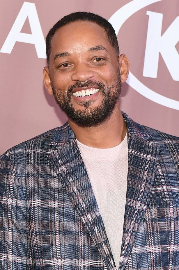 Will Smith remains incredibly successful after his time on the show