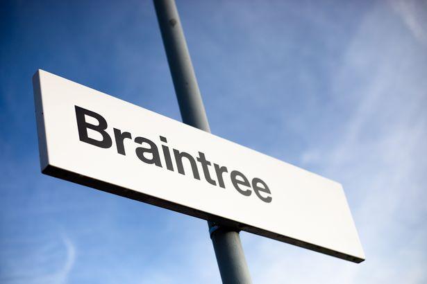 Braintree, Essex
