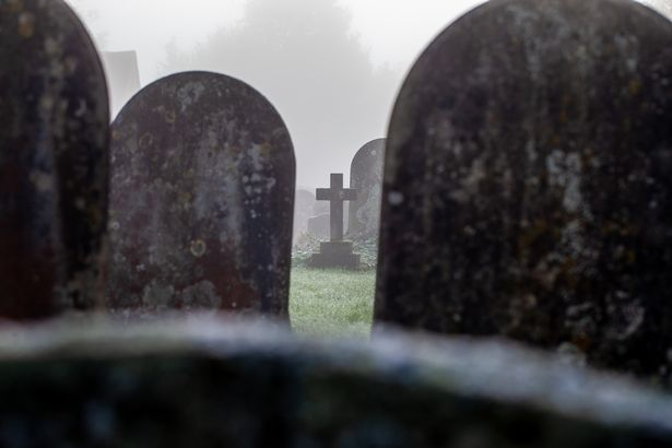 The term 'pauper funeral' is said to now have derogatory connotations